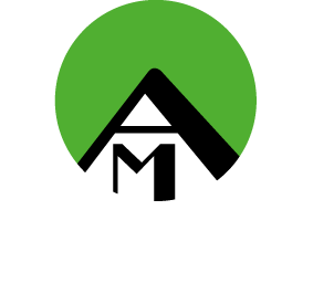 Alain Michel artisan fromager 74